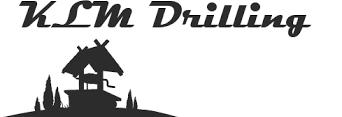 Vŕtanie Studní – KLM Drilling s.r.o.